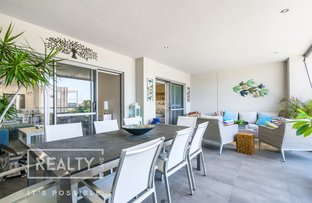 Picture of 2/95 Flora  Terrace, North Beach WA 6020