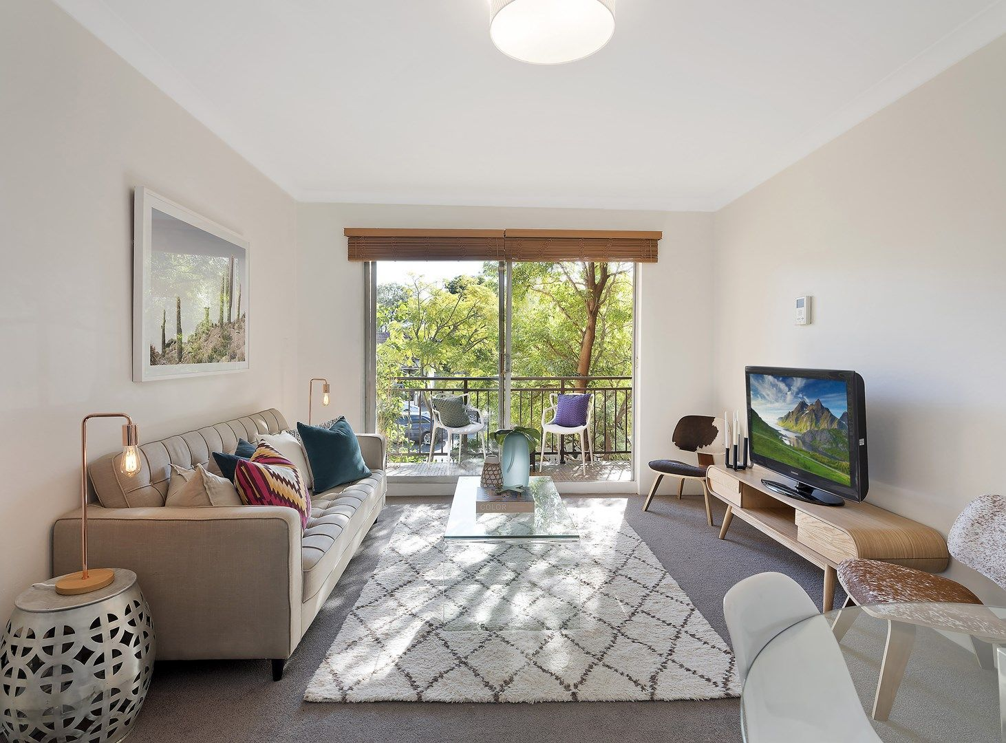 2/95 Johnston Street, Annandale NSW 2038, Image 0