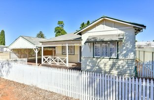 Picture of 32 Russell Street, Piccadilly WA 6430
