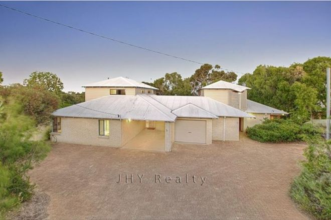 Picture of 3A Turner Street, DUNSBOROUGH WA 6281
