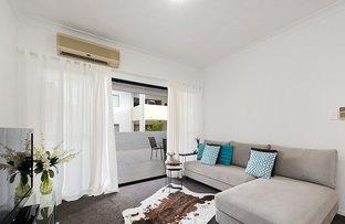 10/3 Heaslop Street, Woolloongabba QLD 4102