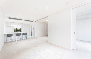 Picture of 919G/4 Devlin Street, Ryde NSW 2112