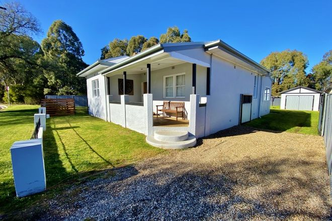Picture of 2 Cloete Street, YOUNG NSW 2594
