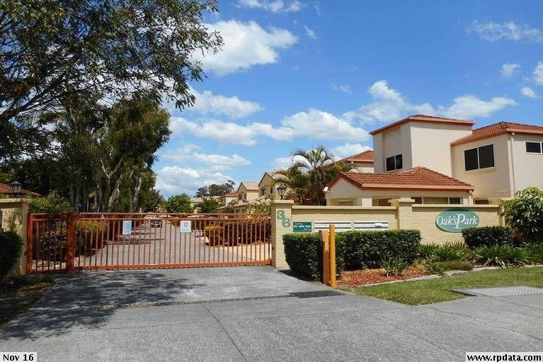 22/36 Beattie Road, Coomera QLD 4209, Image 0