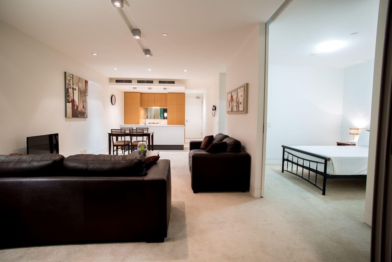 1212/161 Grey Street, South Brisbane QLD 4101, Image 1