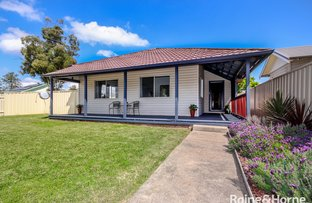 Picture of 21 Barrett Street, Muswellbrook NSW 2333
