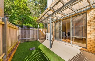 Picture of 22/61-65 Beane Street, Gosford NSW 2250