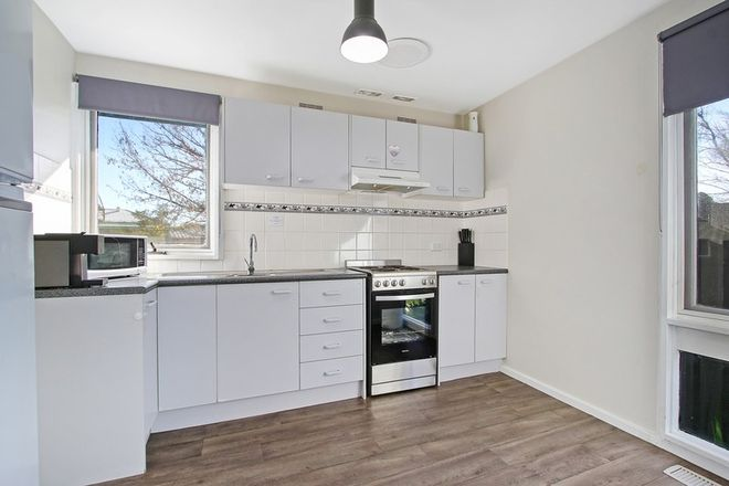 Picture of 5 Kiama Street, SPRINGDALE HEIGHTS NSW 2641