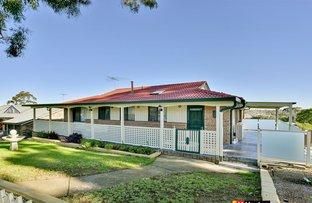 Picture of 300 The Parkway, Bradbury NSW 2560