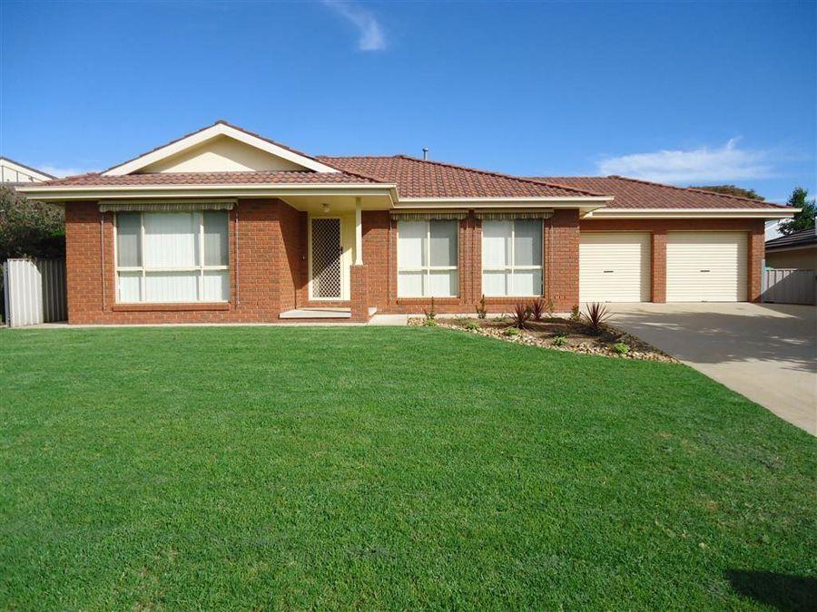 24 Yarrawah, Bourkelands NSW 2650, Image 0