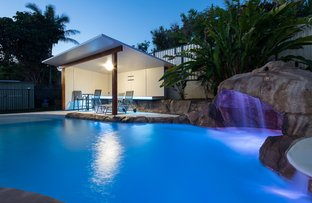 Picture of 30 Raelene Terrace, Springwood QLD 4127