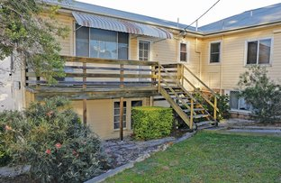 Picture of 4/92 Magnus Street, Nelson Bay NSW 2315