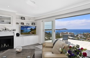 Picture of 89a Scenic Highway, Terrigal NSW 2260