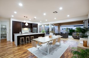 Picture of 16 High Street, Unley Park SA 5061