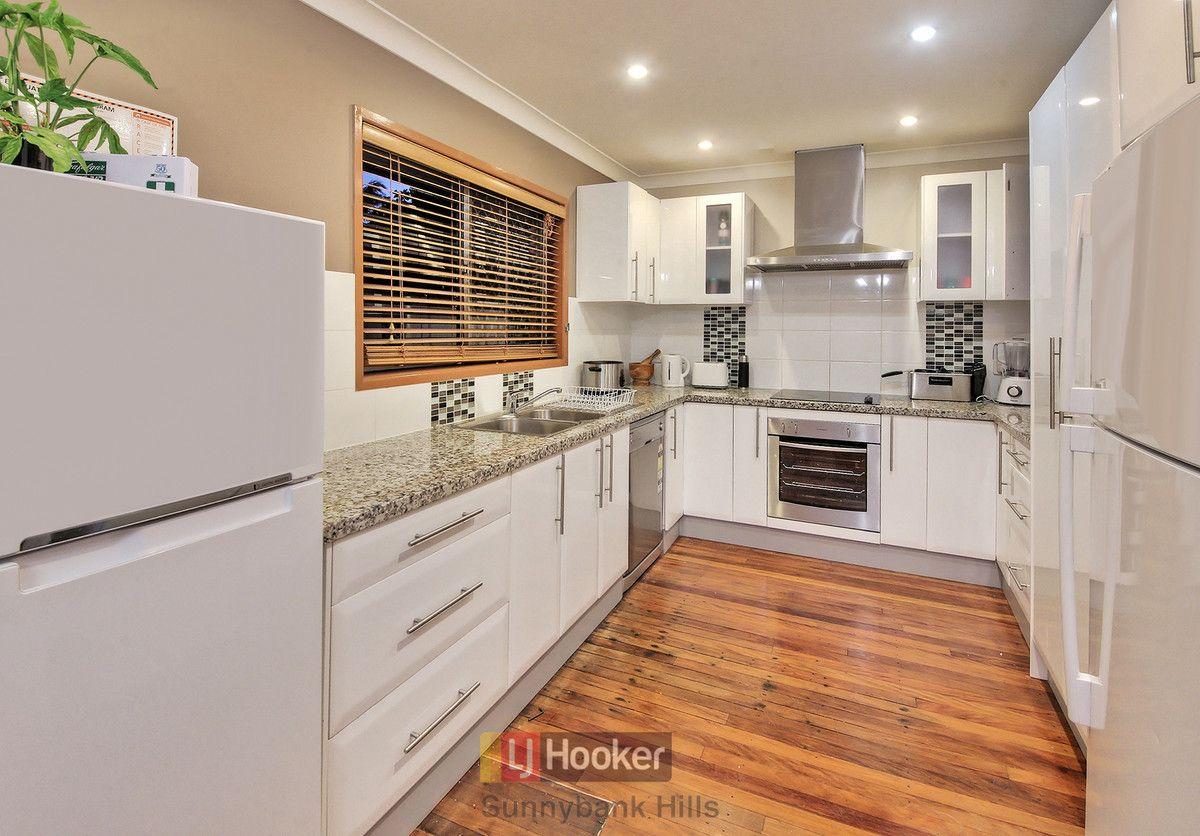 67 Wynne Street, Sunnybank Hills QLD 4109, Image 0