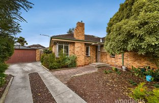 Picture of 6 Hill Street, Bentleigh East VIC 3165