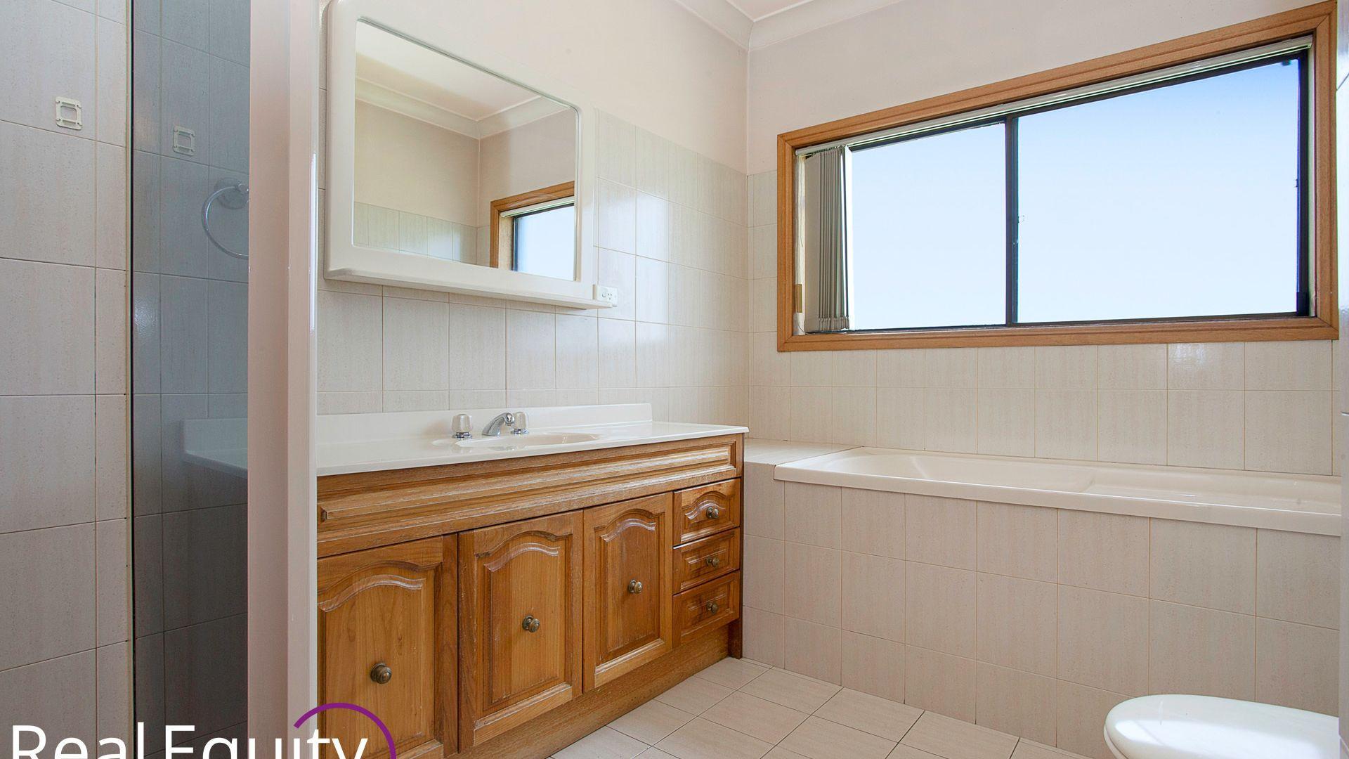 202a Newbridge Road, Moorebank NSW 2170, Image 2