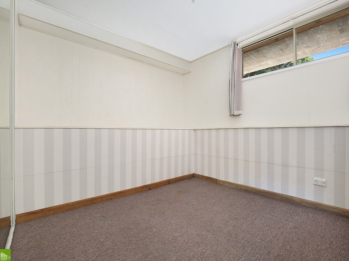 10/47 Church Street, Wollongong NSW 2500, Image 2