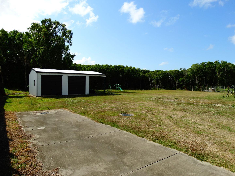 12A Rhapis Court, Andergrove QLD 4740, Image 0