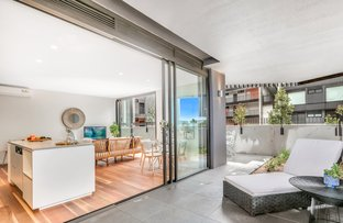 Picture of 39/1 Cawood Avenue, Little Bay NSW 2036
