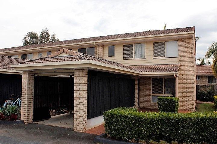 11/11 Damalis Street, Woodridge QLD 4114, Image 1