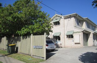 Picture of 1/35 Melton Rd, Nundah QLD 4012
