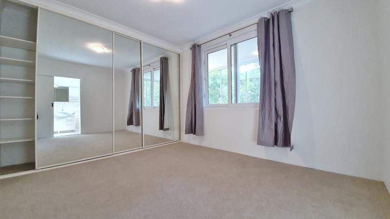 8/130 Brook Stret, Coogee NSW 2034, Image 0
