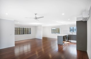Picture of 22/15 Oasis Close, Manly West QLD 4179