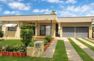Picture of 32A Colches Street, Casino NSW 2470
