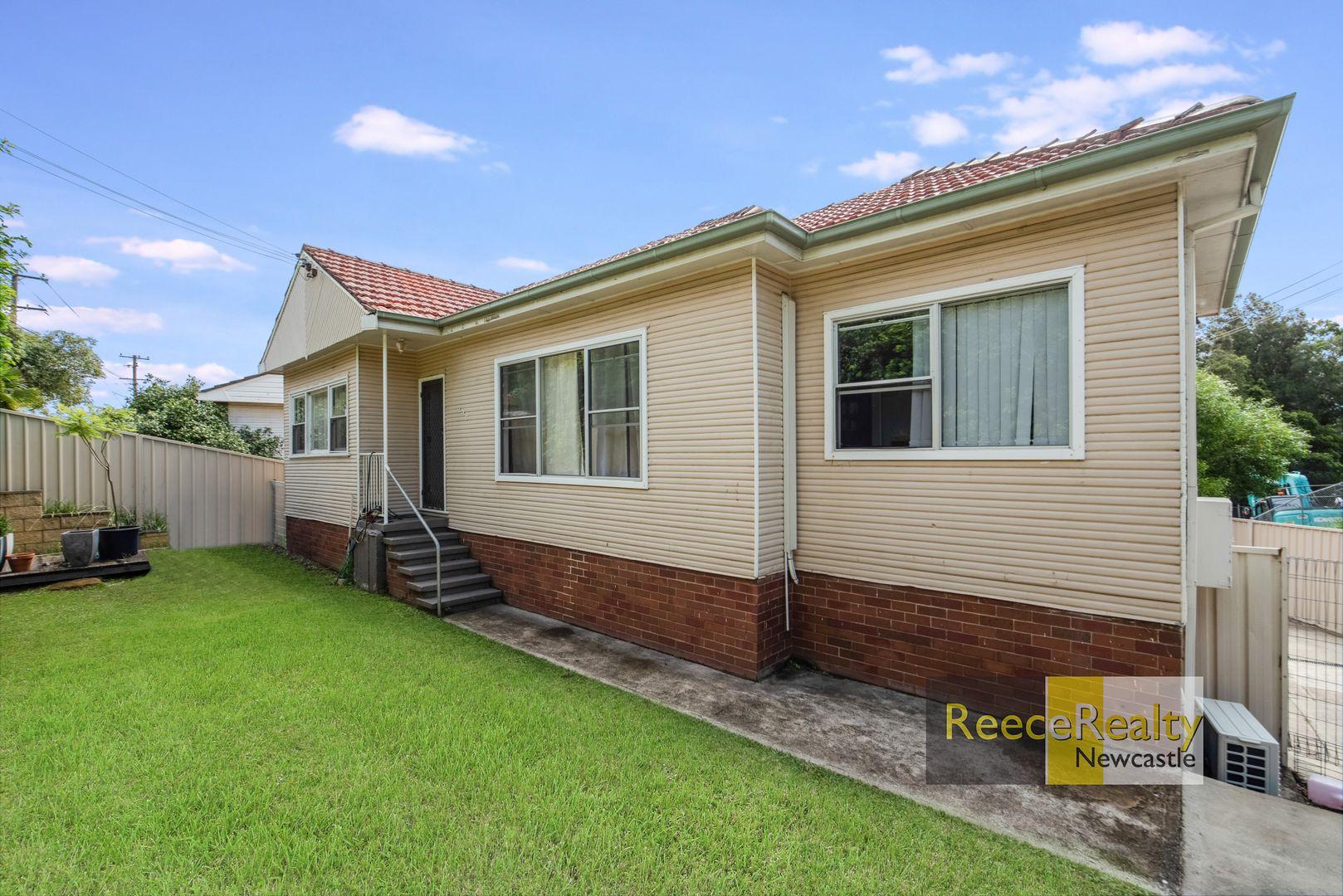 248 Sandgate Road, Birmingham Gardens NSW 2287, Image 0