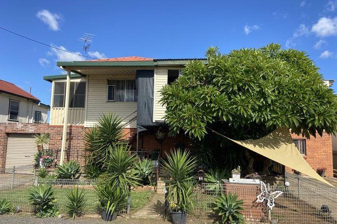 Picture of 27 Little Conadilly Street, GUNNEDAH NSW 2380