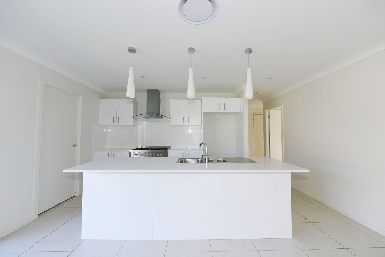 42 Seagrass Avenue, Vincentia NSW 2540, Image 1