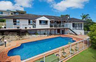 Picture of 14 Sequoia Court, Banora Point NSW 2486