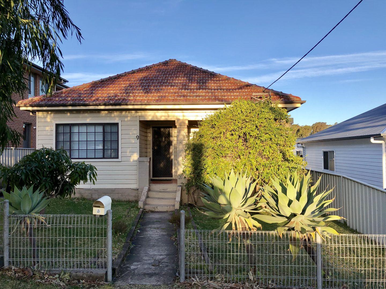 9 Vale Street, Mount Saint Thomas NSW 2500, Image 0