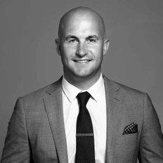David Bettini, Sales representative