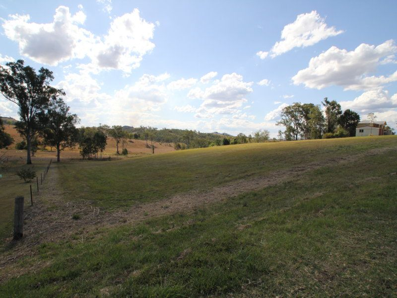 Lot 14 Kookaburra Court, Hazeldean QLD 4515, Image 2