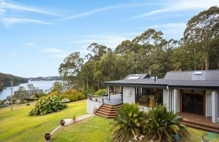 Picture of 25 Ringlands Road, Narooma NSW 2546