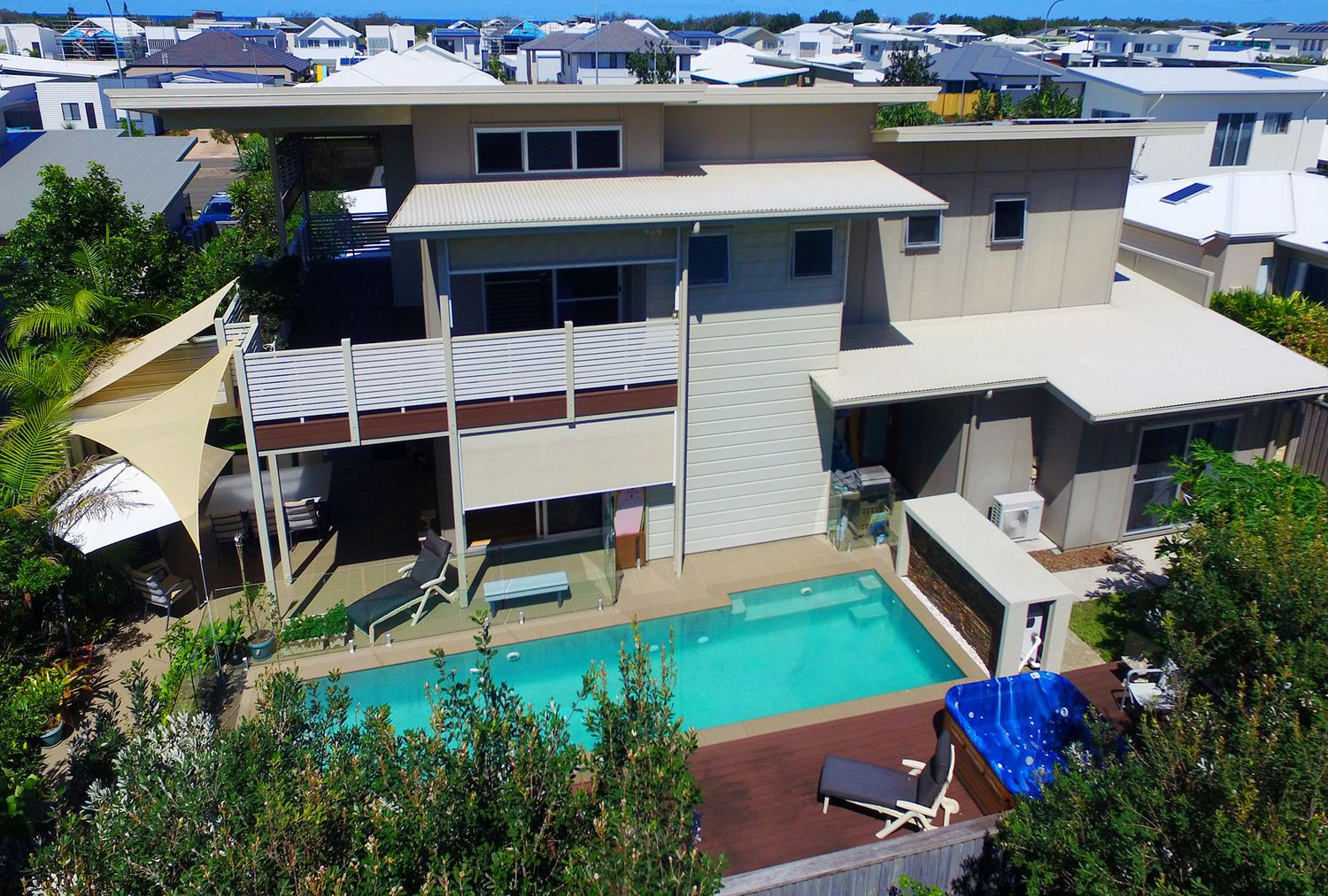 332 Casuarina Way, Kingscliff NSW 2487, Image 0