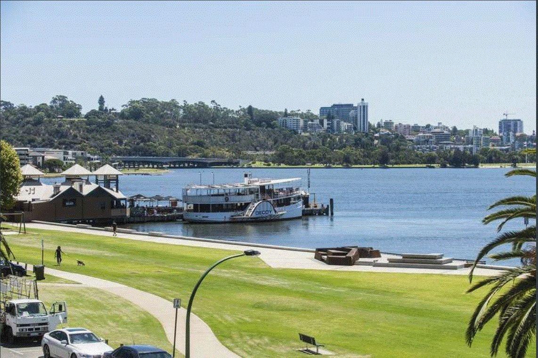 3/97 South Perth Esplanade, South Perth WA 6151, Image 1