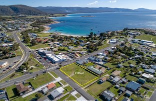 Picture of 67 Burgess Street, Bicheno TAS 7215