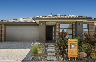 Picture of 26 POSY STREET, Greenvale VIC 3059