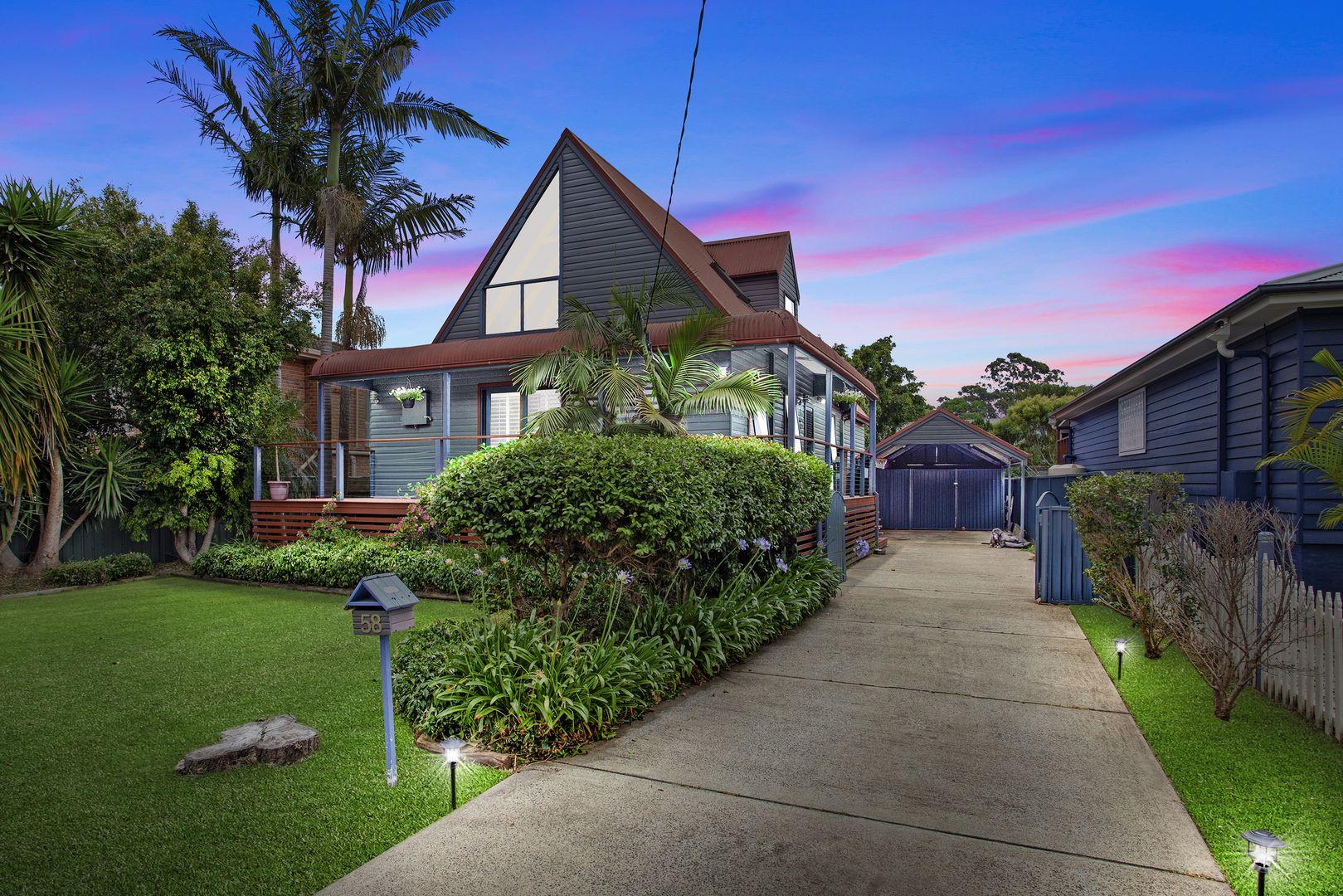58 Aloha Drive, Chittaway Bay NSW 2261, Image 0