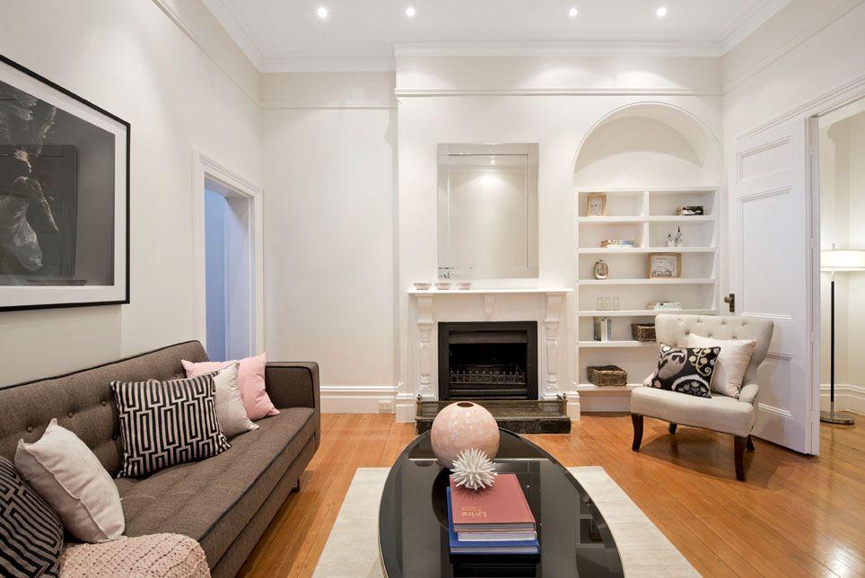 25 West Street, Paddington NSW 2021, Image 2