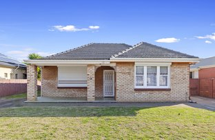 Picture of 10 Carramar Avenue, Edwardstown SA 5039