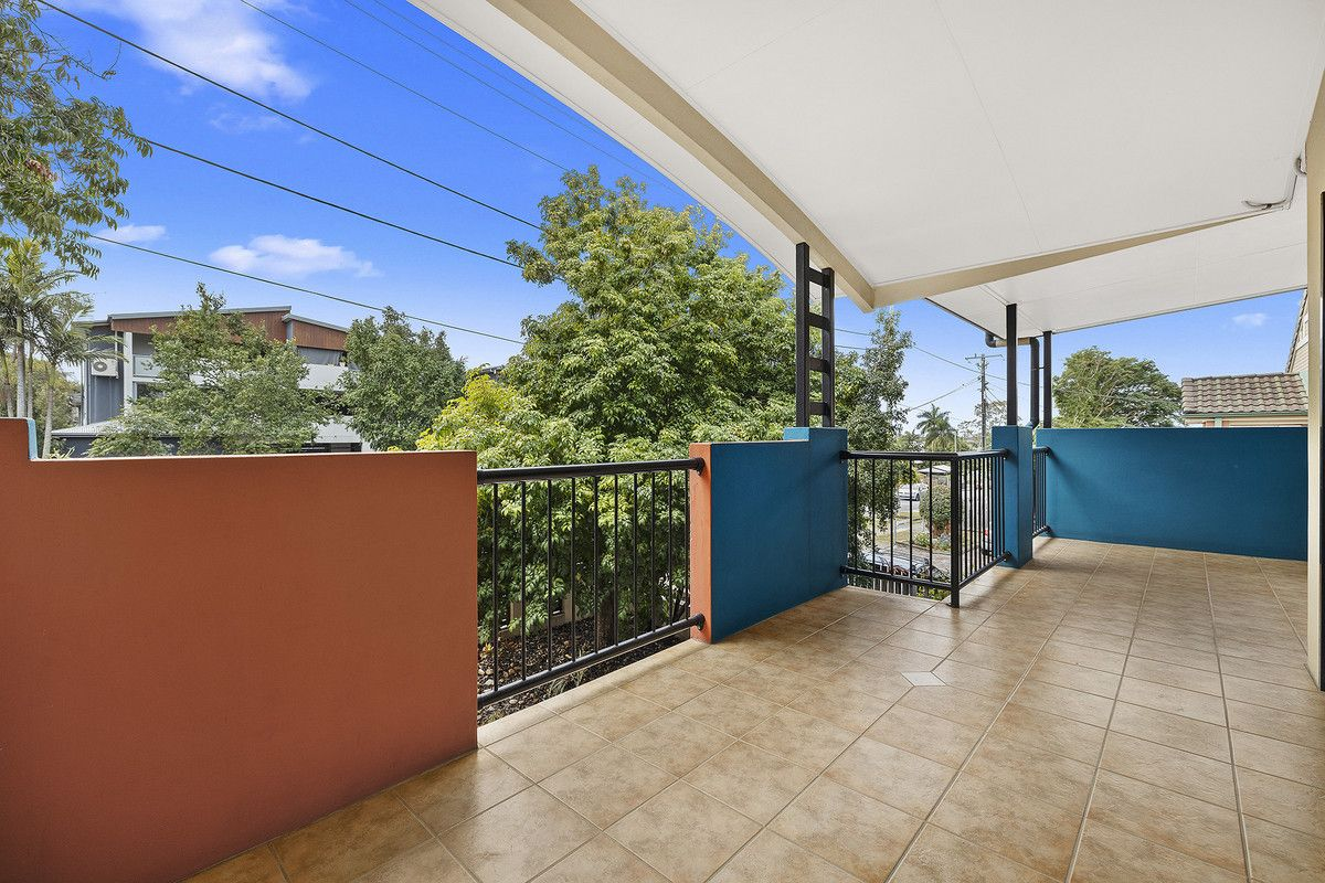 3/28 Rode Road, Wavell Heights QLD 4012, Image 2