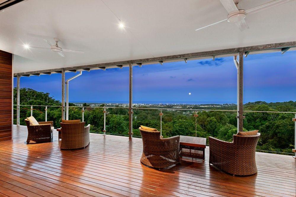 10a Golf Street, Buderim QLD 4556, Image 1