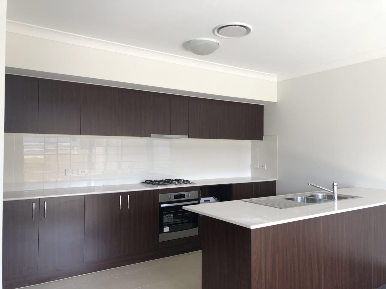 11 Mesik  Street, Schofields NSW 2762, Image 1