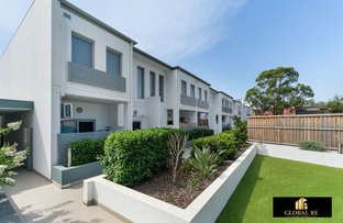 Picture of 17/51 Bonnyrigg Avenue, Bonnyrigg NSW 2177