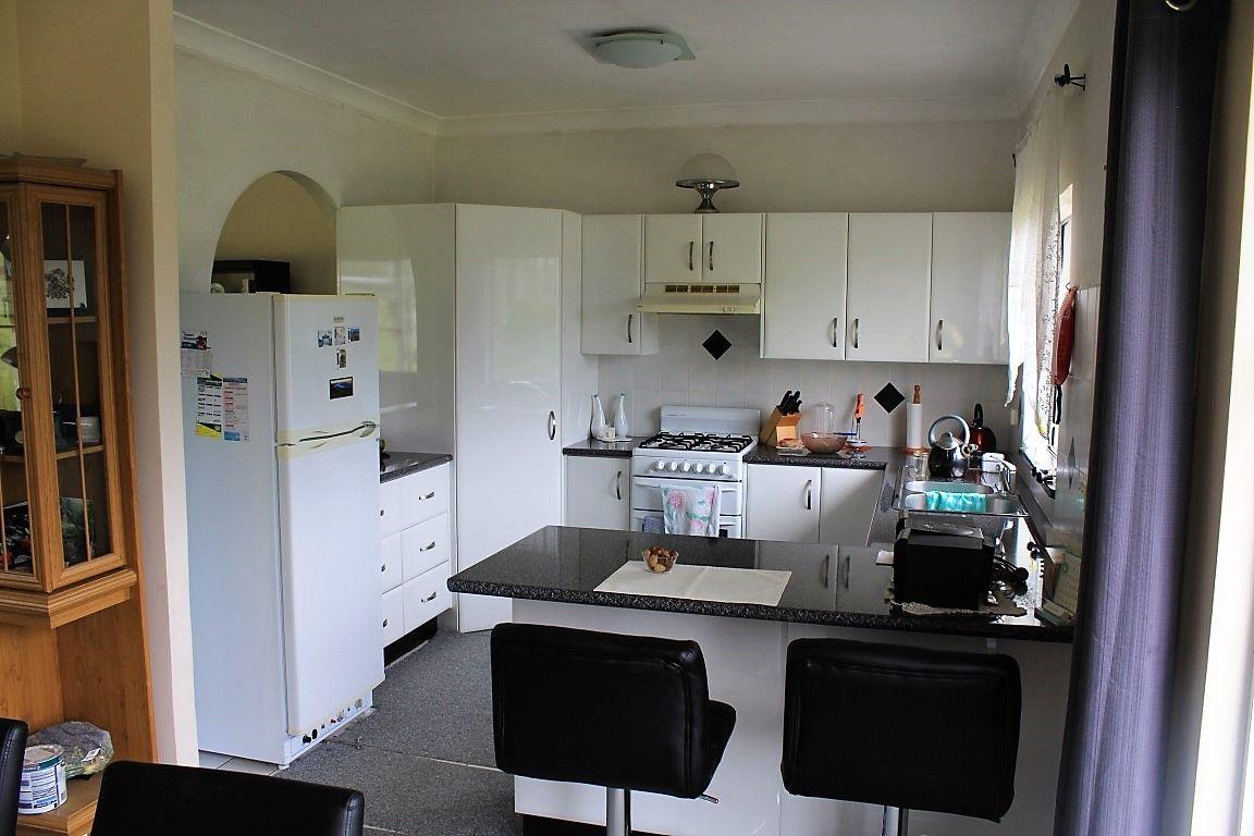 Moparrabah NSW 2440, Image 2