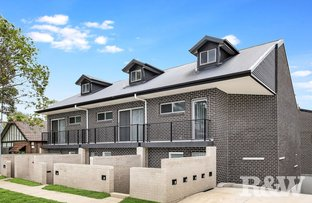 Picture of 57-59 Norval Street, Auburn NSW 2144